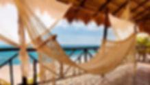 img-el-dorado-casitas-hammock-listing-2.
