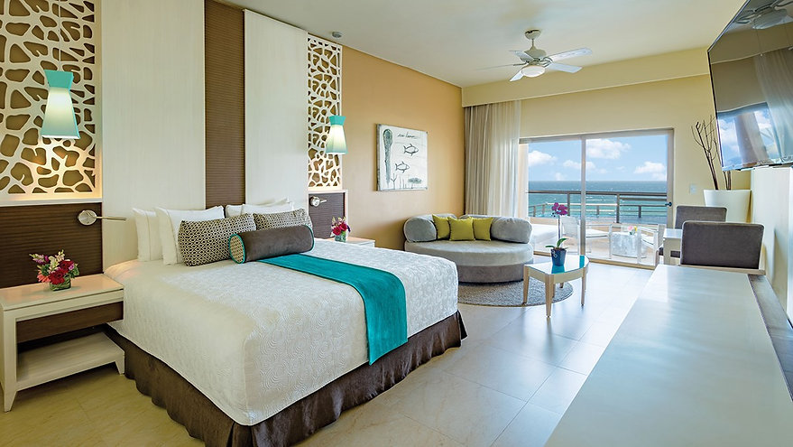 img-el-dorado-seaside-suites-oceanfront-