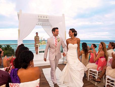 Stress Free Weddings!!!