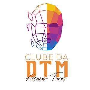 LOGO CLUB DA DTM.png