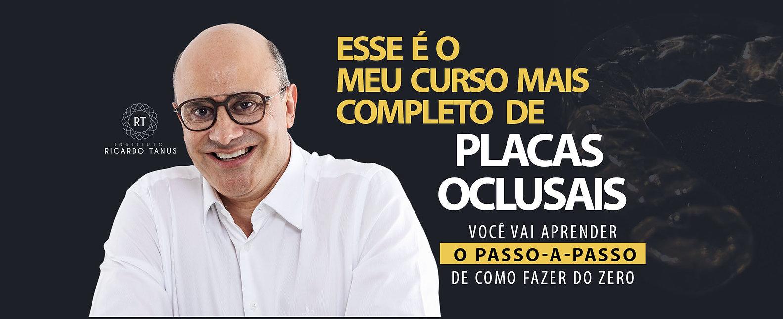 pagina-nova-placa_cópia.jpg