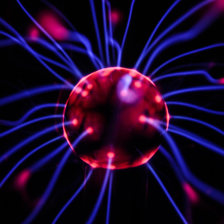 Trance Tanz, Teil II - Was passiert in deinem Gehirn und zu welchen Themen kannst du tanzen?