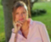 Ulrike Freimuth