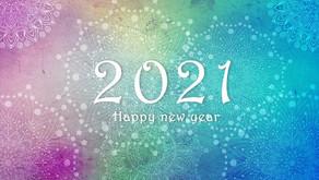 # 8. Rauhnacht: August, Neujahrstag: Geburt des neuen Jahres, Saturn-Uranus-Jupiter Jahr