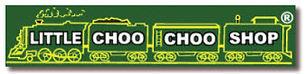 Little Choo Choo Shop