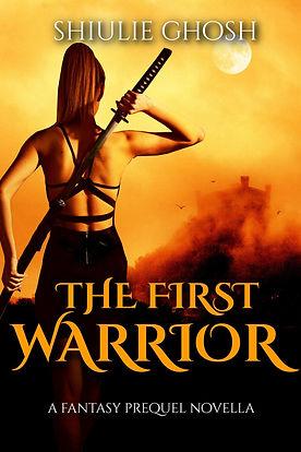 firstwarrior v2.jpg