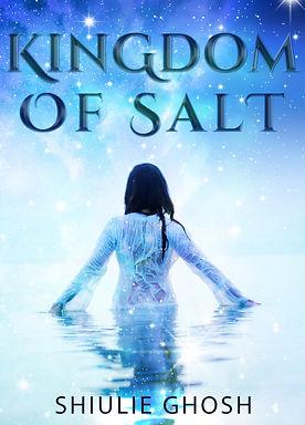 Kingdom Final Kindle.jpg