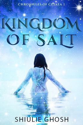 Kingdom-Cetaea Final-Kindle.jpg