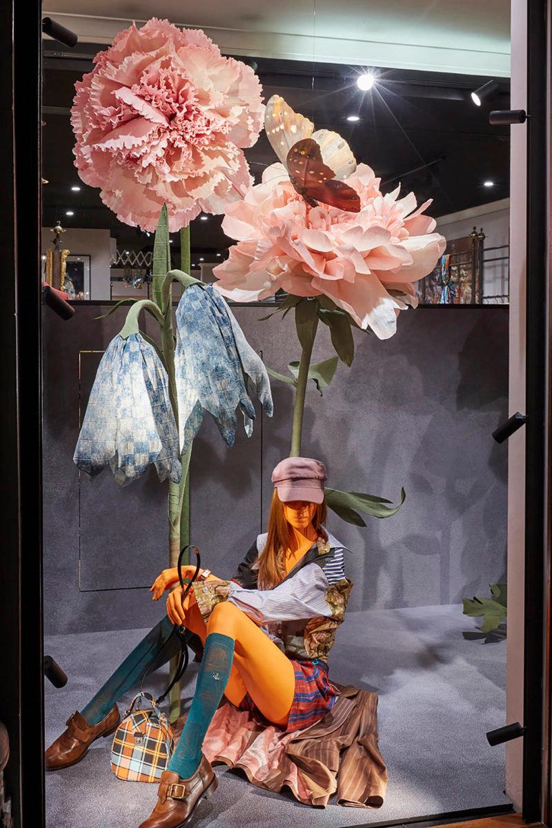 2003-Vivienne-Westwood_043-800x1200.jpg