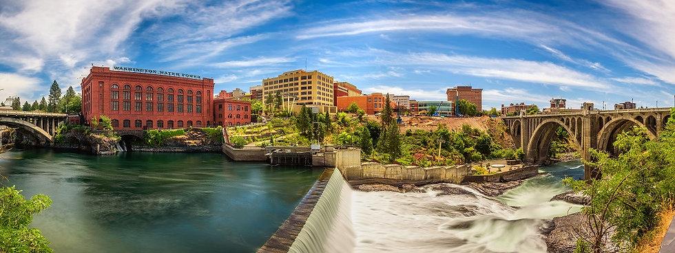 SpokaneBackgroundImage-1024.jpg