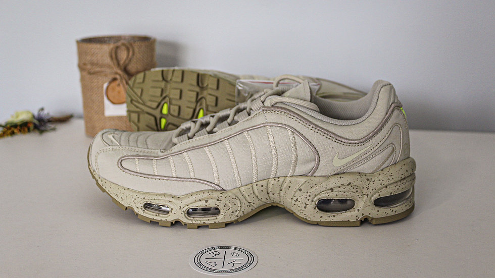 Nike Air Max Tailwind 4 SP Sandtrap