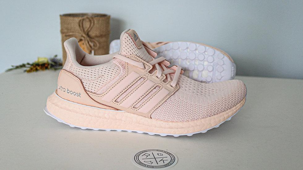 WMNS Adidas Ultraboost PinkTint