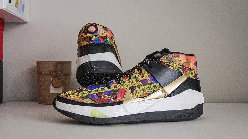 Nike KD 13 Hype