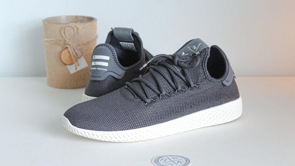 Adidas Tennis HU Pharrell Carbon