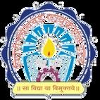 PCCOE logo.png