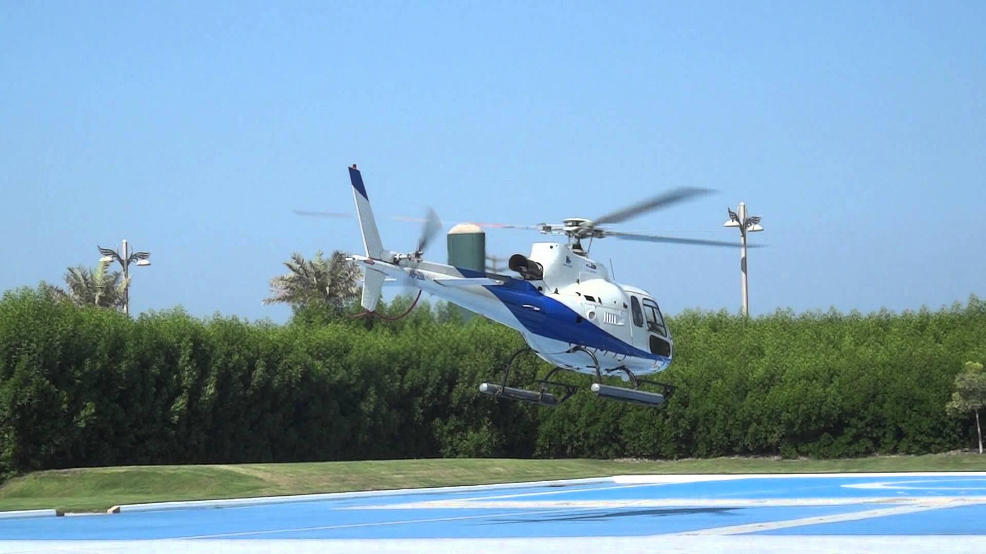 heliponto-sao-paulo.jpg