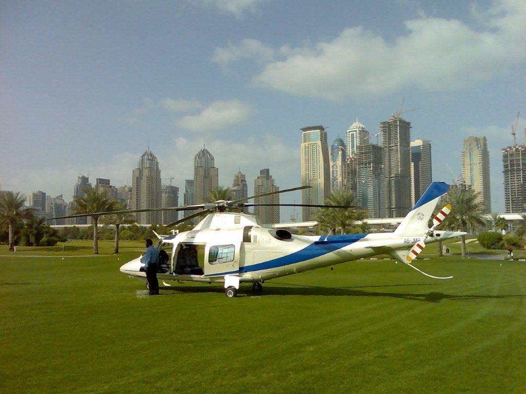 helicoptero-paradise.jpg