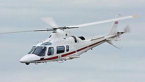 Agusta Power.jpg