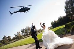 Casamento 18.jpg