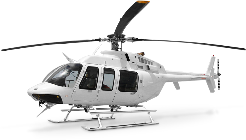 taxi aereo helicoptero.png