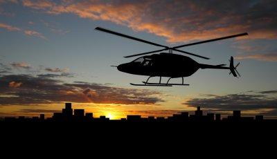 voo-de-helicoptero.jpg