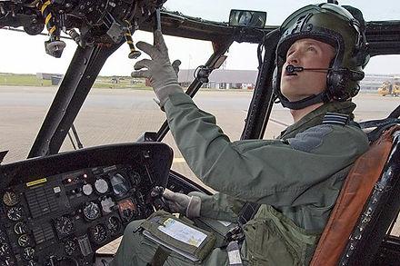 curso-piloto-helicoptero.jpg