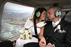 casamento 9.jpg