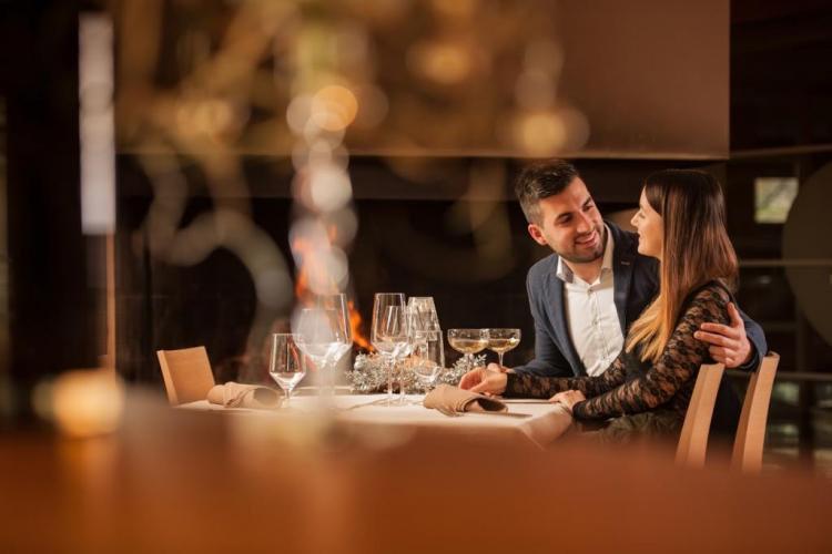 jantar_romântico.jpg