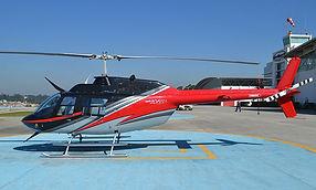 Bell 206 - Jet Ranger (4).jpg