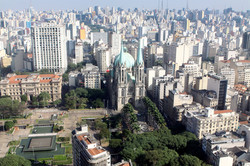 Catedral_da_Sé