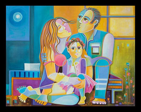 La Familia Ruiz n2.jpg