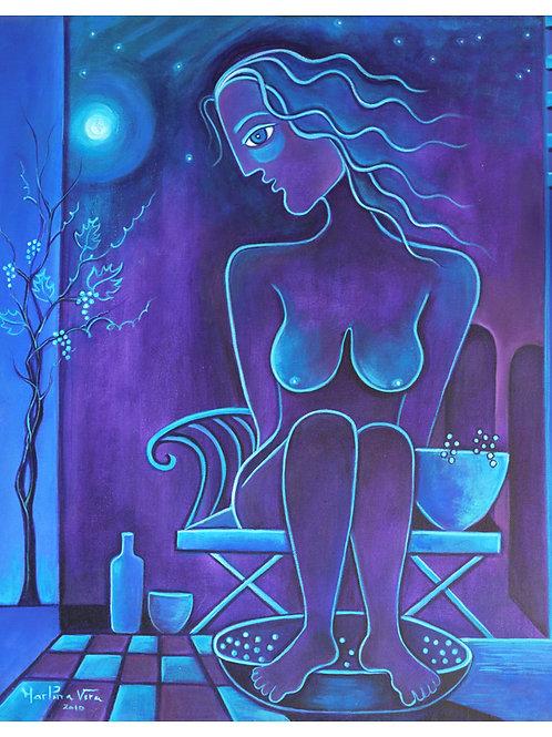 Wine Maker XIV
