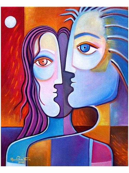 Couple #7