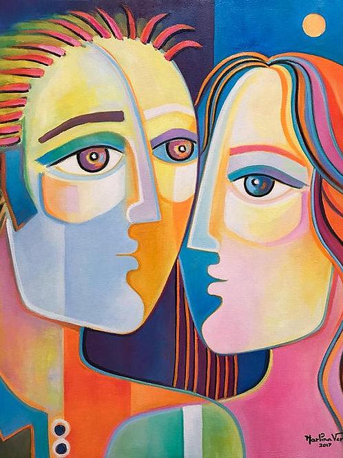 Couple #12