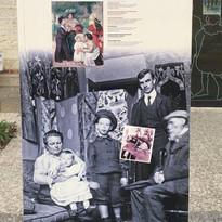 Site Du côté des Renoir
