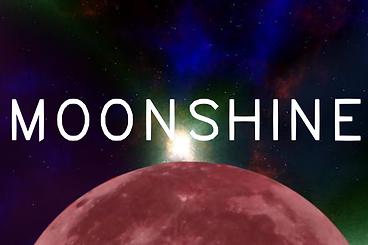 MoonshineLogo.png