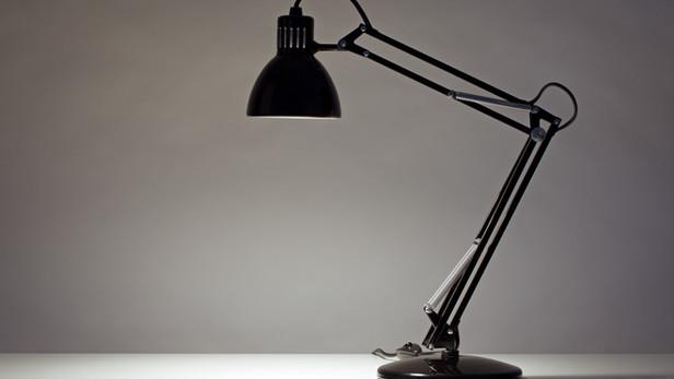 Gece Lambaları