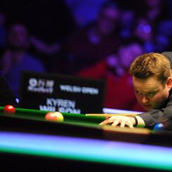 WNS_160220_Welsh_Open_Snooker_25.JPG