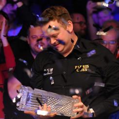 WNS_160220_Welsh_Open_Snooker_52.JPG