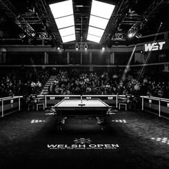 WNS_160220_Welsh_Open_Snooker_23.JPG