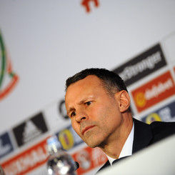 DWP_150118_Giggs_Wales_Manager_001.JPG