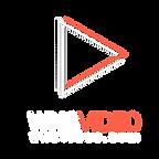 WNSV logo (ver. whi. CB).png