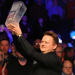 WNS_160220_Welsh_Open_Snooker_59.JPG