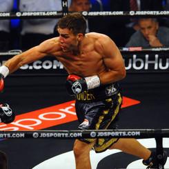 DWP_100818_boxing_07.JPG