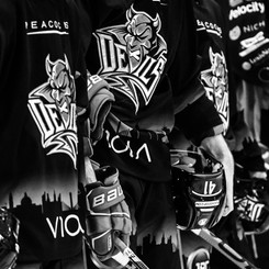 WNS_120120_Devils_Stars_73.JPG