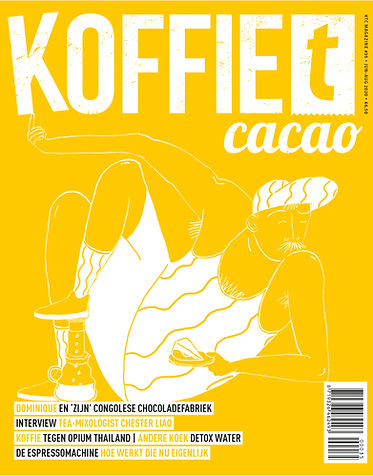 KTC35_Cover.jpg