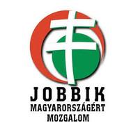 jobbik_logo_0.jpg