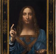 640px-Leonardo_da_Vinci,_Salvator_Mundi,