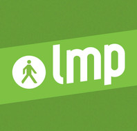 lmp-1.jpg