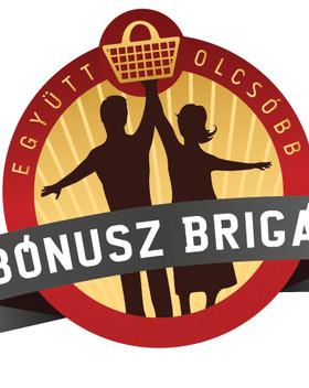 bonusz_brigad.jpg